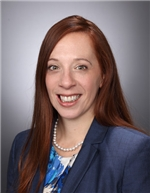 Andrea C. Rock:�Lawyer with�Marshall Dennehey Warner Coleman & Goggin, P.C.