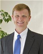 Andrew A. Freeman