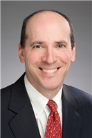 Andrew B. Nevas