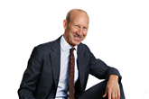 Andrew C. Littman:�Lawyer with�Stevens, Littman, Biddison, Tharp & Weinberg, L.L.C.