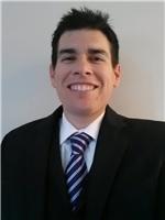 Andrew D. Jones