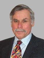 Andrew E. Goldstein