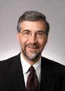 Andrew G. Schultz:Lawyer withRodey, Dickason, Sloan, Akin & Robb, P.A.