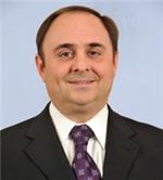 Andrew G. Toulas