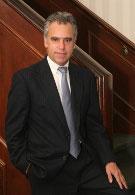 Andrew J. Turro