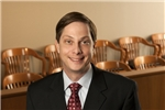 Andrew K. Beverina:�Lawyer with�Oblon, Spivak, McClelland, Maier & Neustadt, L.L.P.