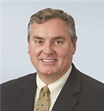 Andrew L. McIntosh