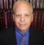 Andrew Lavoott Bluestone:�Lawyer with�Andrew Lavoott Bluestone Attorney at Law