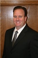 Andrew M. Ward