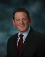 Andrew P. Martin