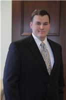 Andrew S. DeShazo