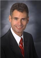 Andrew W. Bray