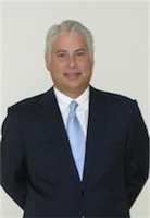 Angel M. Reyes:�Lawyer with�Reyes, O'Shea & Coloca, P.A.