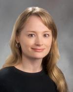 Angela Stephens Tarter