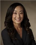 Angela Jae