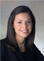 Angela K. Roberts