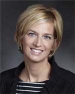 Angela Snellenberger Quinn