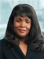 Angela W. Russell