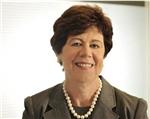 Anita O. Poston:�Lawyer with�Vandeventer Black LLP