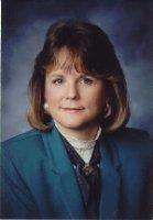 Ann C. Harris
