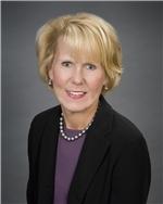 Ann Corso Taylor