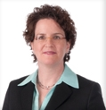 Ann G. Fort:�Lawyer with�Sutherland Asbill & Brennan LLP