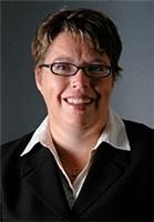 Ann Koize Wittenauer