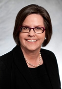 Ann Watterworth:Lawyer withCassels Brock & Blackwell LLP