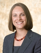 Anna L. Scully:�Lawyer with�Burr & Forman LLP