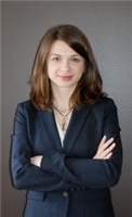 Annamaria White:�Lawyer with�Maggio + Kattar, P.C.
