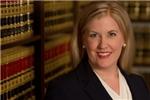 Anne Gifford Ewing:�Lawyer with�Gifford, Dearing & Abernathy, LLP