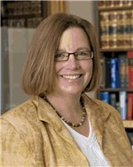Anne L. Clark