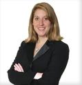 Anne G. Oberndorf:�Lawyer with�Sutherland Asbill & Brennan LLP