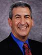 Anthony Charles Ciriaco Esq.