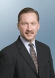 Mr. Anthony E. Perkins Esq.