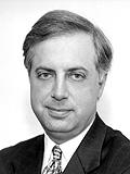 Anthony John Carbone