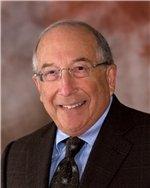 Anthony J. Klein