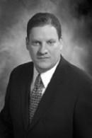 Anthony J. Long