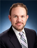 Anthony M. Bottenfield:�Lawyer with�Cohen Seglias Pallas Greenhall & Furman PC