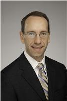 Anthony M. Calcagni