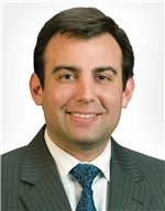Anthony M. Segura:�Lawyer with�Gentry Locke Rakes & Moore, LLP