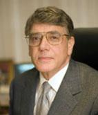 Arnold J. Schaab