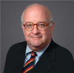 Arthur B. Smith, Jr.:�Lawyer with�Ogletree, Deakins, Nash, Smoak & Stewart, P.C.