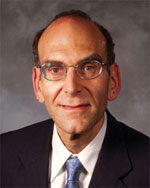 Arthur J. Momjian