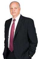 Arthur V. Lambert