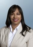 Ms. Asha Ann Echeverria Esq.
