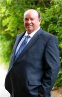Attorney Dennis A. Lopez Esq.