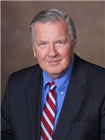B. Herbert Boatner Jr.