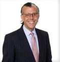 B. Knox Dobbins:�Lawyer with�Sutherland Asbill & Brennan LLP