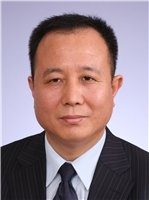 Baoyin He:Lawyer withJincheng Tongda & Neal